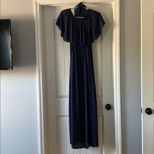 Show Me Your Mumu bridesmaid dress. Worn once.